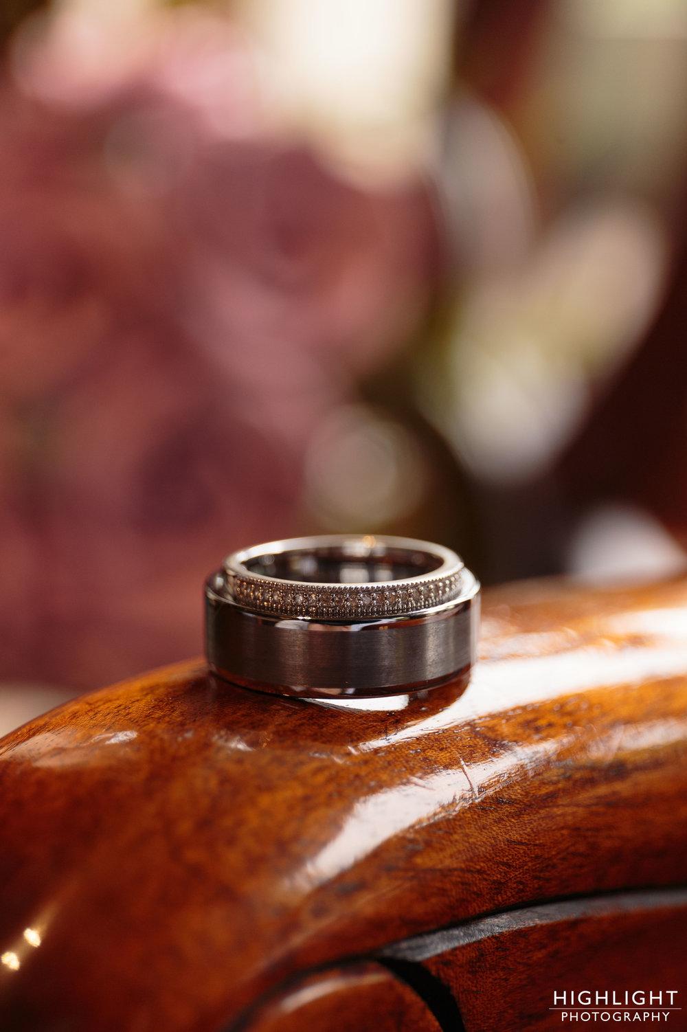 highlight-wedding-photography-whararata-palmerston-north-new-zealand-sarahben-2017-2.jpg