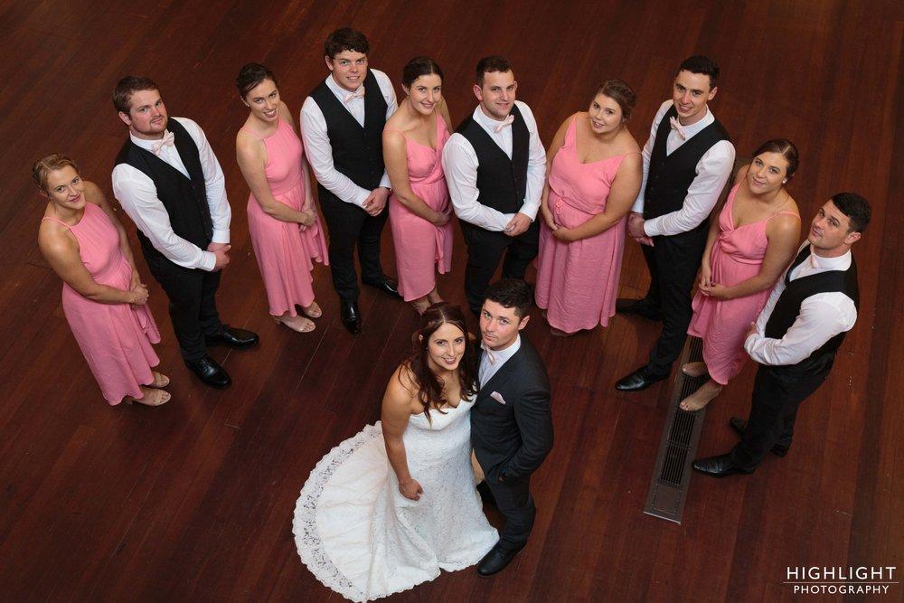 highlight-wedding-photography-palmerston-north-new-zealand-sarahben-2017-42.jpg
