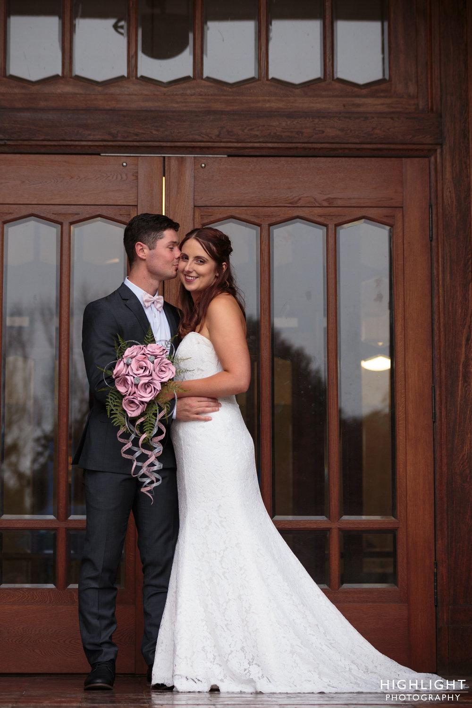 highlight-wedding-photography-palmerston-north-new-zealand-sarahben-2017-47.jpg