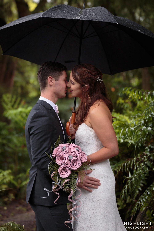 highlight-wedding-photography-palmerston-north-new-zealand-sarahben-2017-52.jpg