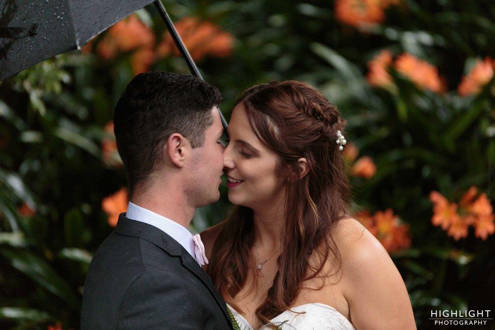 highlight-wedding-photography-palmerston-north-new-zealand-sarahben-2017-54.jpg