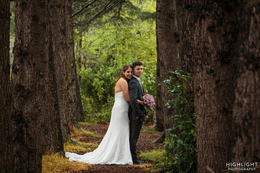 highlight-wedding-photography-palmerston-north-new-zealand-sarahben-2017-56.jpg