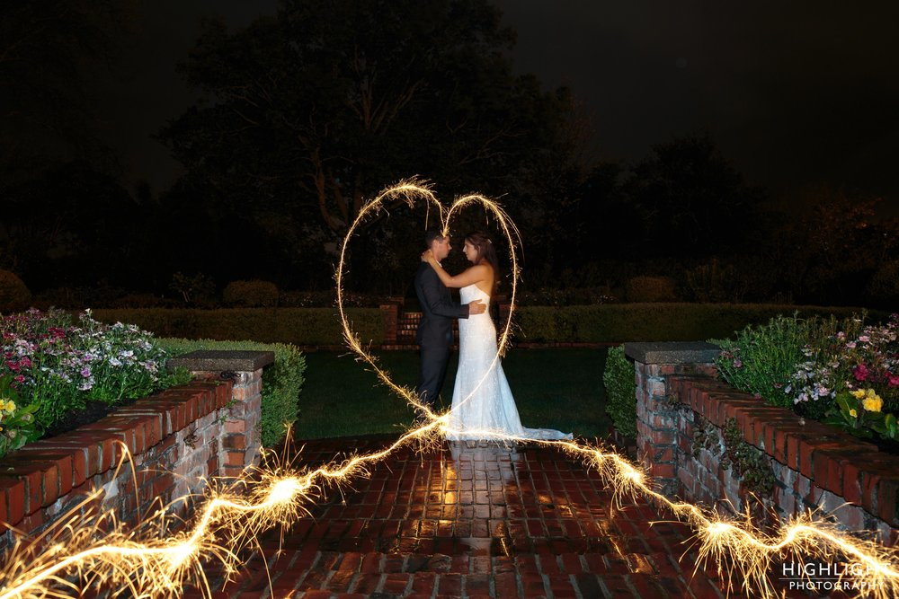 highlight-wedding-photography-whararata-palmerston-north-new-zealand-sarahben-2017-88.jpg