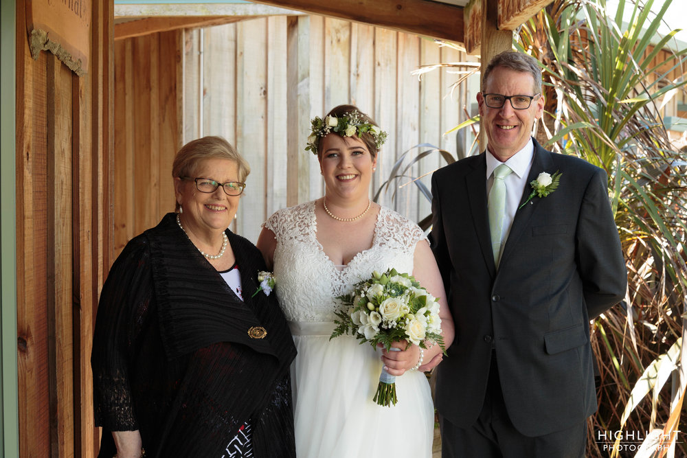 highlight_wedding_photography_makoura_lodge_manawatu_new_zealand-47.jpg