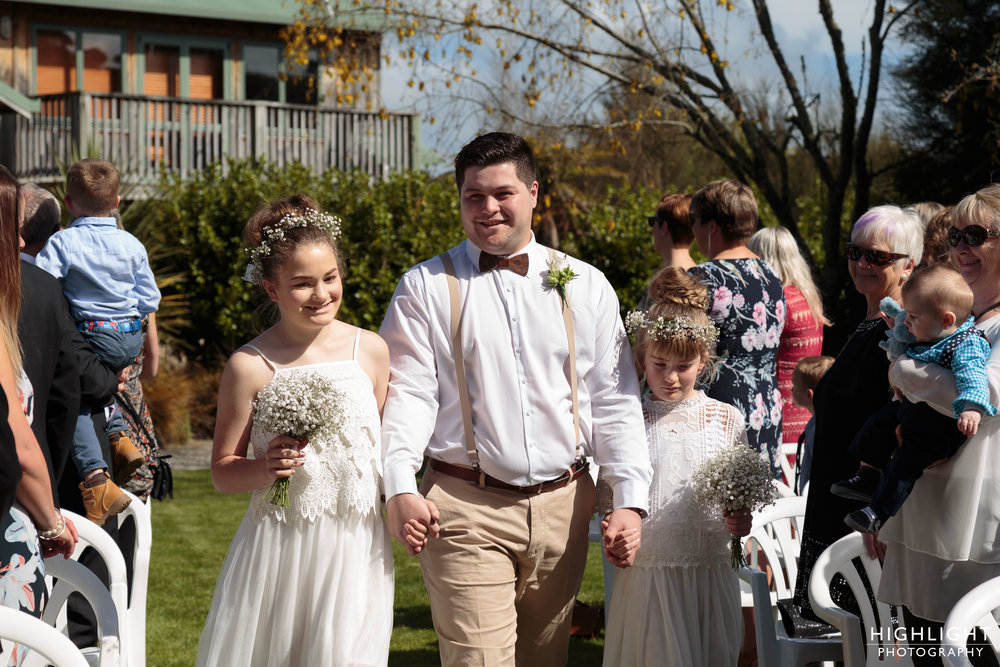 highlight_wedding_photography_makoura_lodge_manawatu_new_zealand-60.jpg