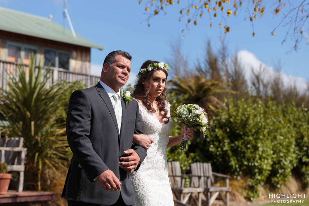 highlight_wedding_photography_makoura_lodge_manawatu_new_zealand-63.jpg