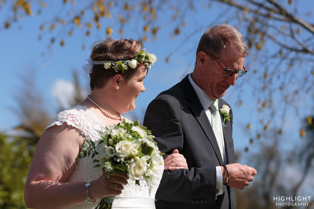 highlight_wedding_photography_makoura_lodge_manawatu_new_zealand-67.jpg
