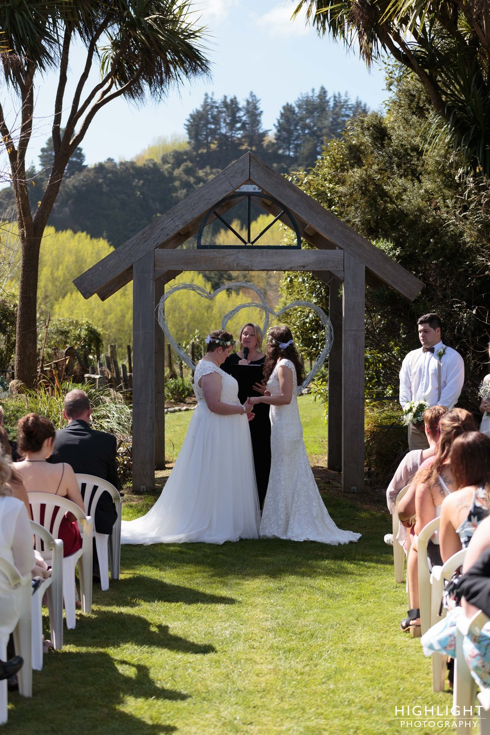 highlight_wedding_photography_makoura_lodge_manawatu_new_zealand-69.jpg