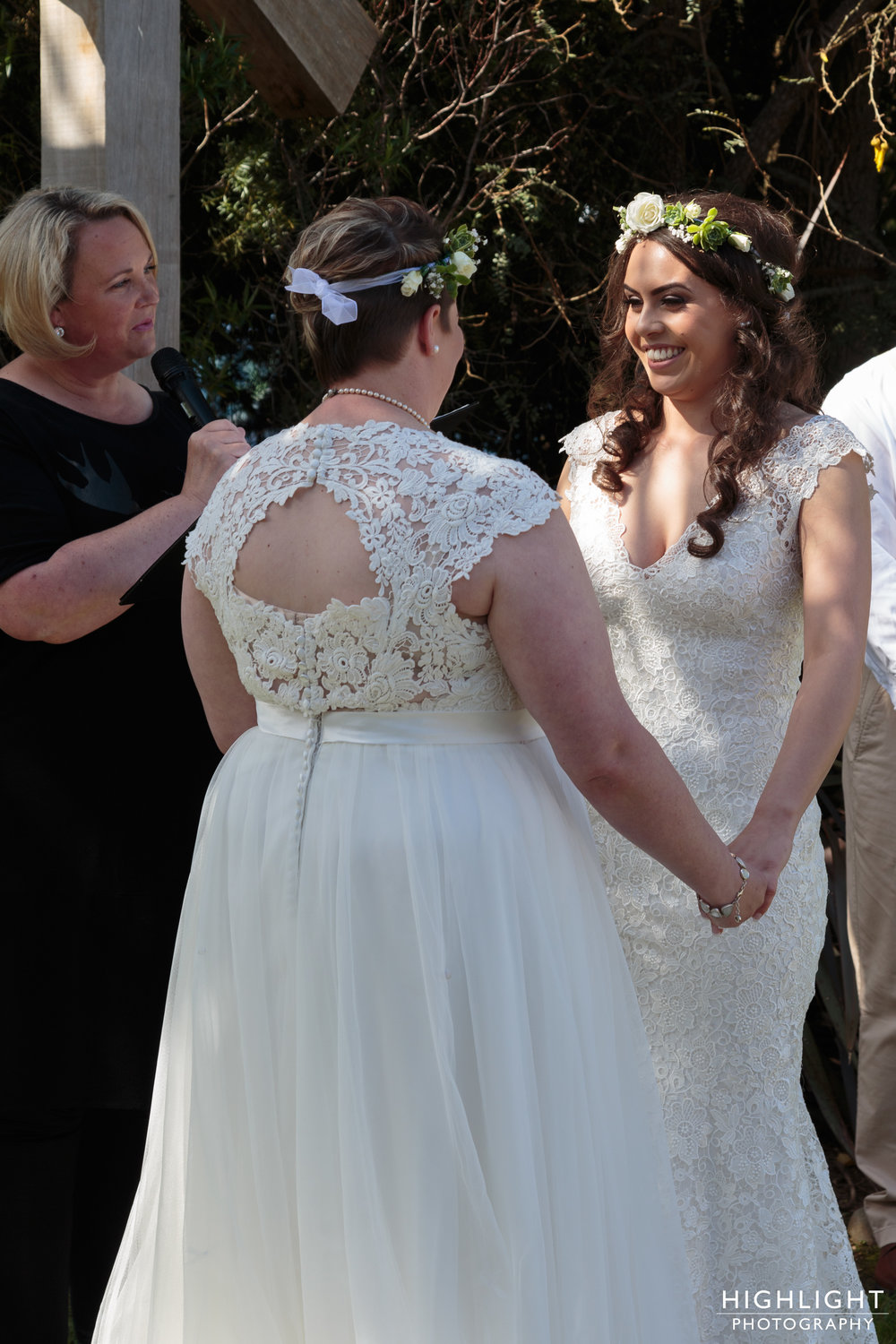 highlight_wedding_photography_makoura_lodge_manawatu_new_zealand-75.jpg