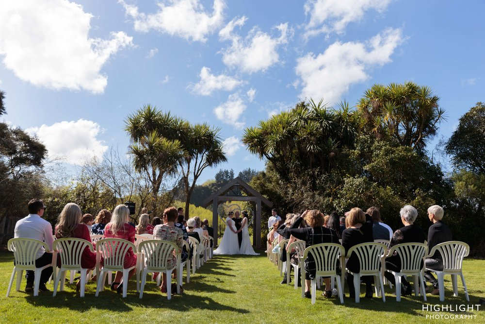 highlight_wedding_photography_makoura_lodge_manawatu_new_zealand-73.jpg