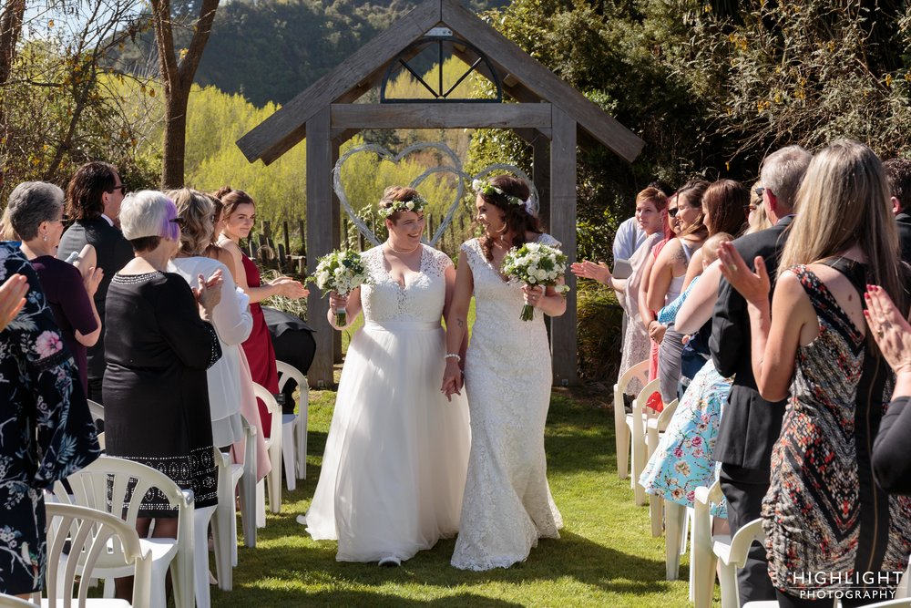 highlight_wedding_photography_makoura_lodge_manawatu_new_zealand-92.jpg