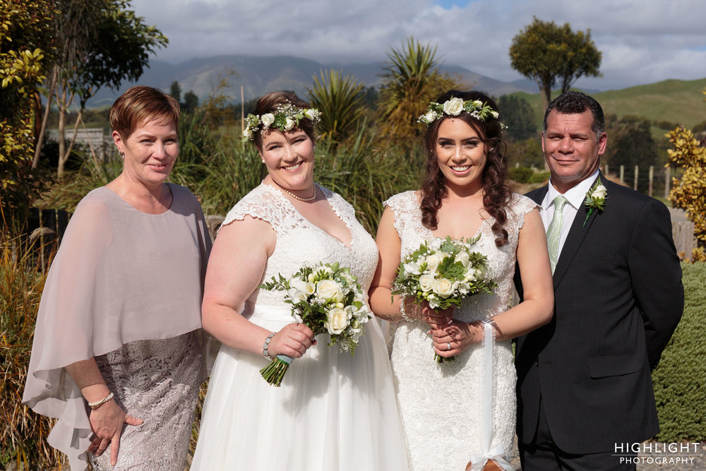 highlight_wedding_photography_makoura_lodge_manawatu_new_zealand-98.jpg