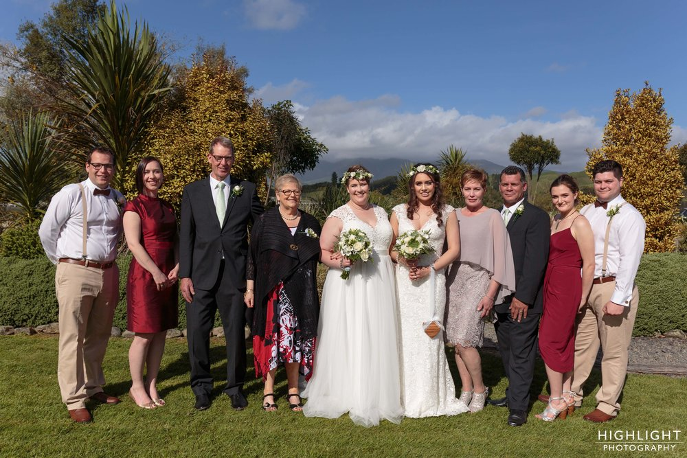 highlight_wedding_photography_makoura_lodge_manawatu_new_zealand-99.jpg