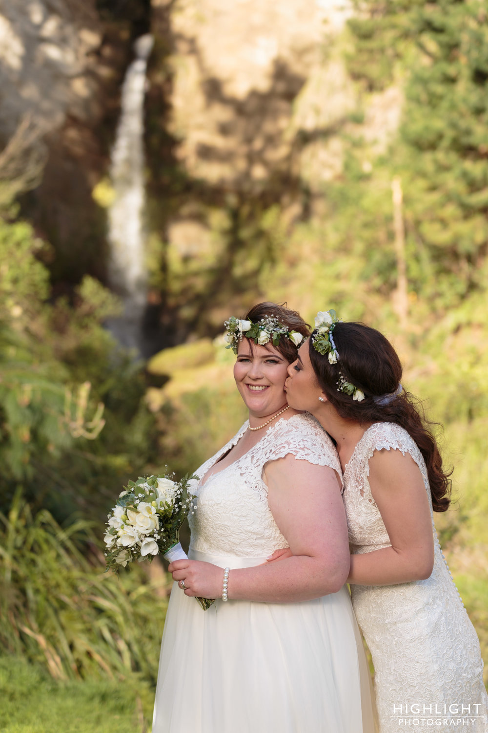 highlight_wedding_photography_makoura_lodge_manawatu_new_zealand-117.jpg