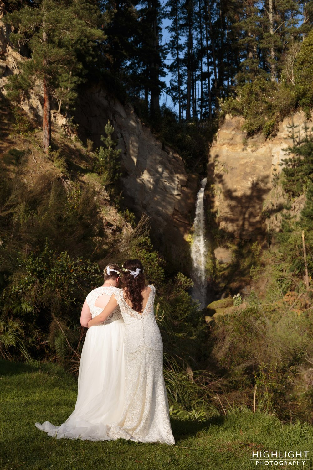 highlight_wedding_photography_makoura_lodge_manawatu_new_zealand-119.jpg