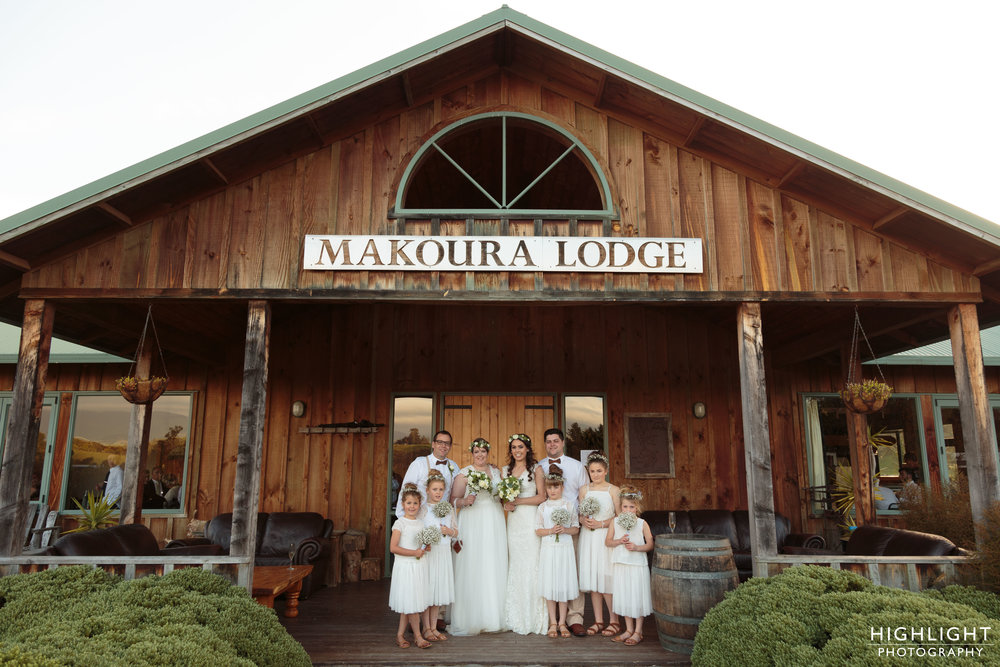 highlight_wedding_photography_makoura_lodge_manawatu_new_zealand-133.jpg