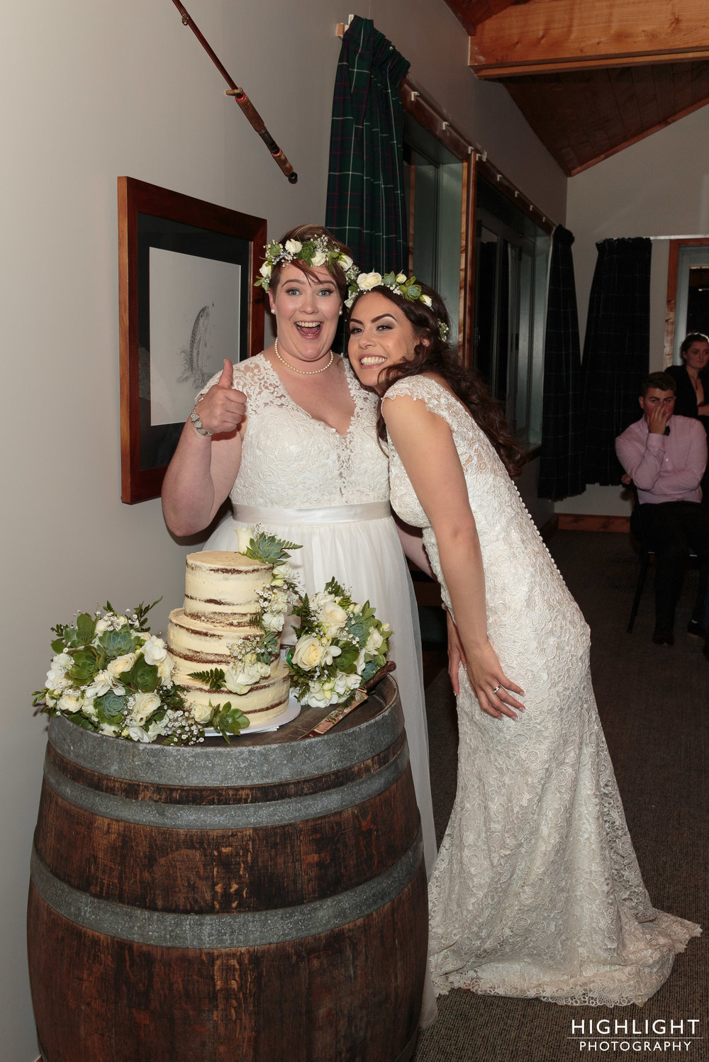 highlight_wedding_photography_makoura_lodge_manawatu_new_zealand-145.jpg