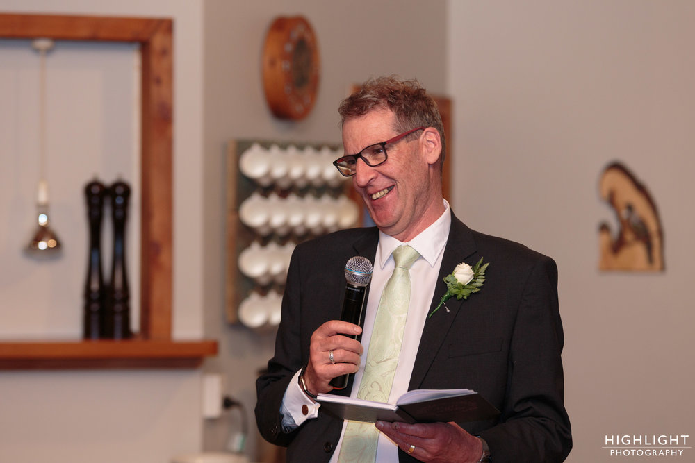 highlight_wedding_photography_makoura_lodge_manawatu_new_zealand-150.jpg