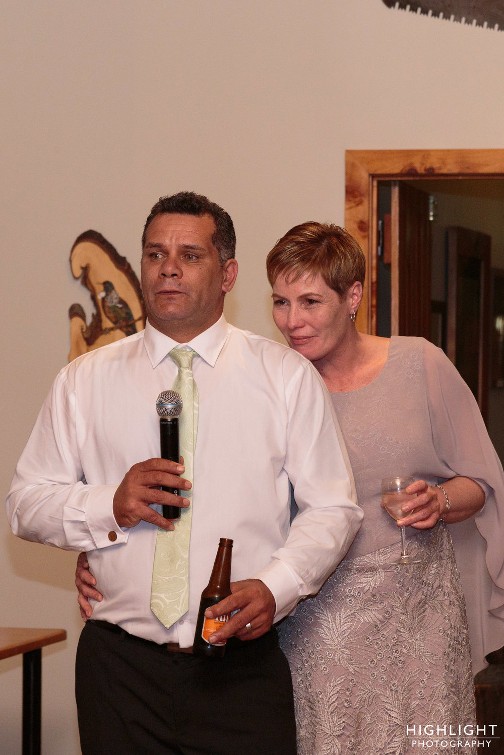 highlight_wedding_photography_makoura_lodge_manawatu_new_zealand-158.jpg