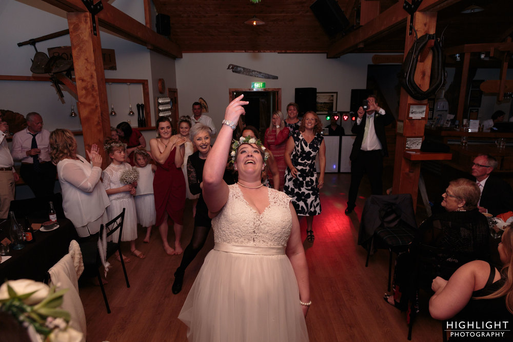 highlight_wedding_photography_makoura_lodge_manawatu_new_zealand-174.jpg