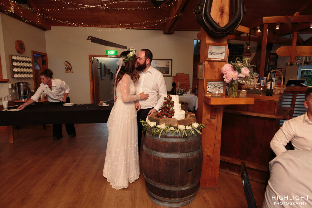 makoura_lodge_highlight_photography_manawatu_wedding_photographer