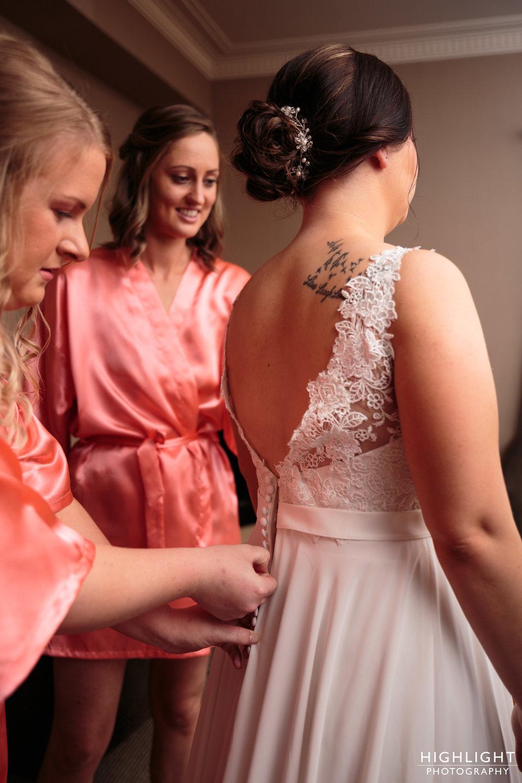 JM-2017-Highlight-wedding-photography-palmerston-north-new-zealand-19.jpg