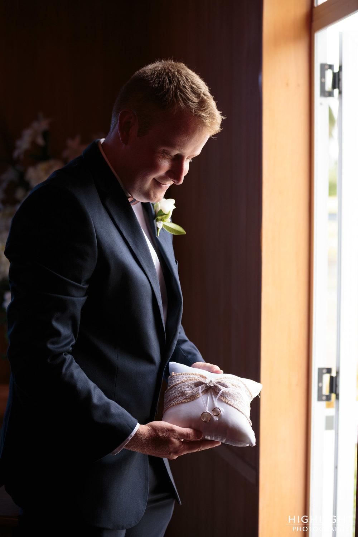 JM-2017-Highlight-wedding-photography-palmerston-north-new-zealand-34.jpg