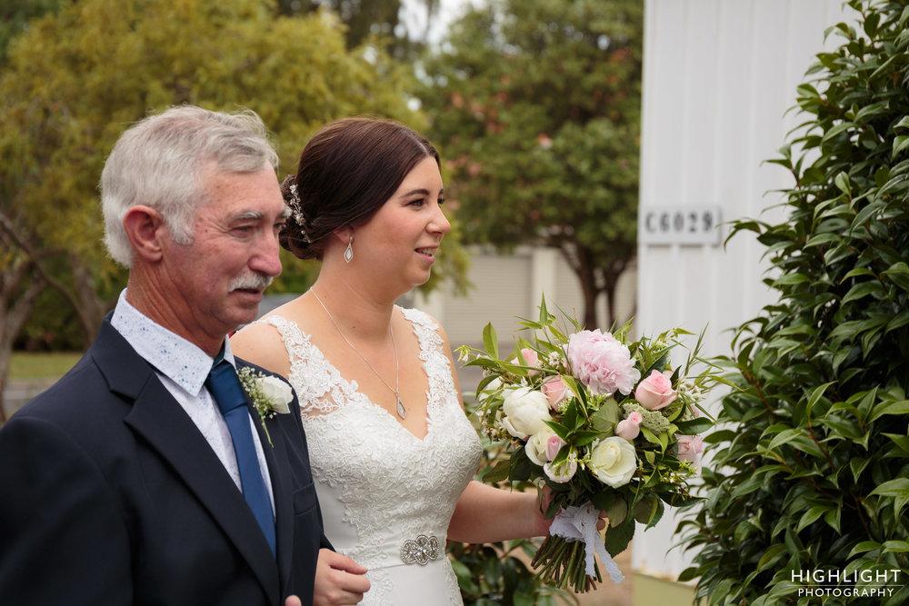 JM-2017-Highlight-wedding-photography-palmerston-north-new-zealand-45.jpg