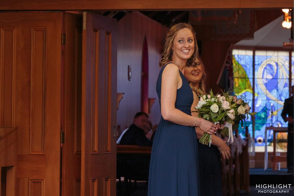 JM-2017-Highlight-wedding-photography-palmerston-north-new-zealand-46.jpg