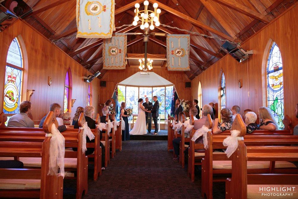 JM-2017-Highlight-wedding-photography-palmerston-north-new-zealand-51.jpg