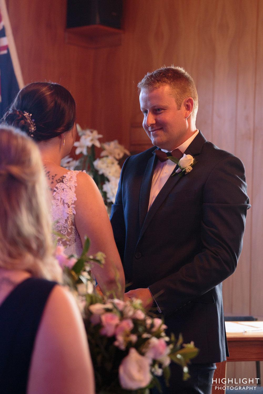 JM-2017-Highlight-wedding-photography-palmerston-north-new-zealand-54.jpg
