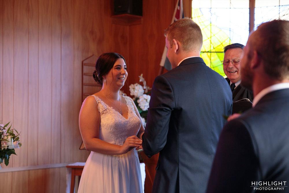 JM-2017-Highlight-wedding-photography-palmerston-north-new-zealand-62.jpg