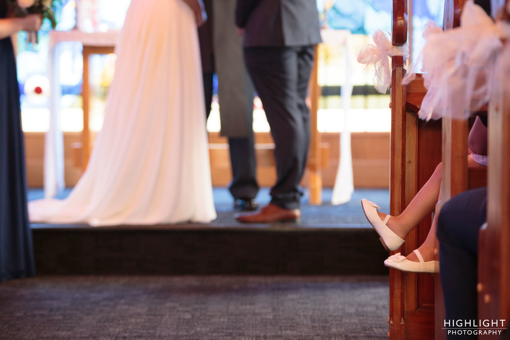 JM-2017-Highlight-wedding-photography-palmerston-north-new-zealand-71.jpg