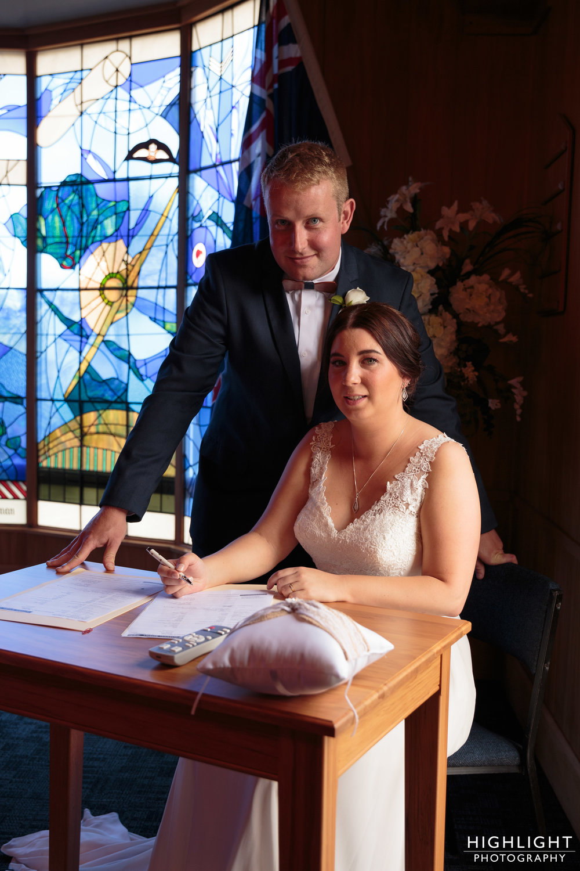JM-2017-Highlight-wedding-photography-palmerston-north-new-zealand-73.jpg