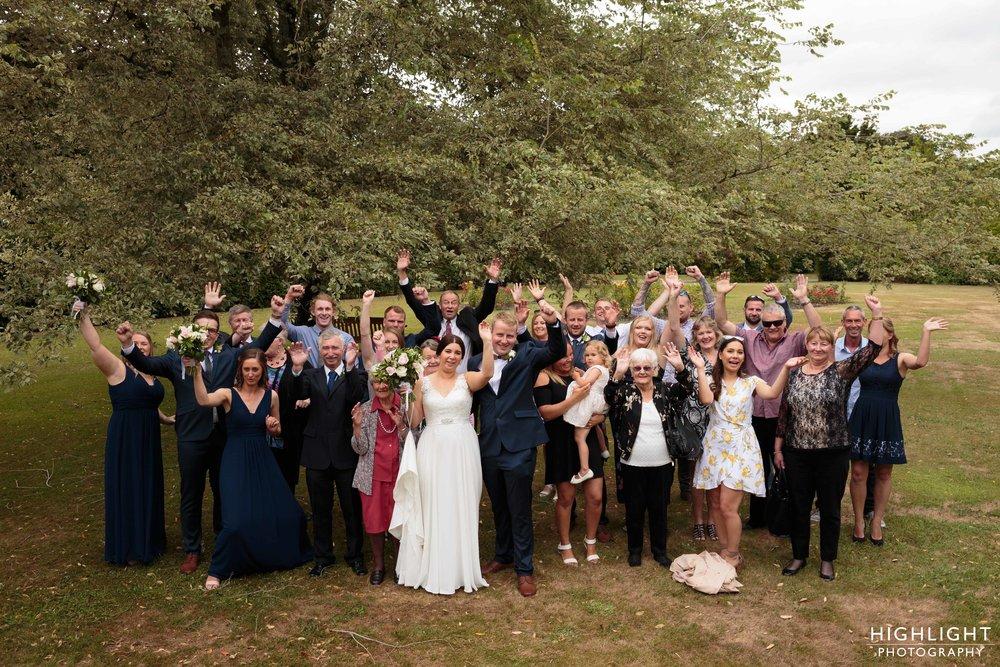 JM-2017-Highlight-wedding-photography-palmerston-north-new-zealand-82.jpg