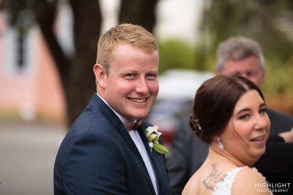 JM-2017-Highlight-wedding-photography-palmerston-north-new-zealand-99.jpg