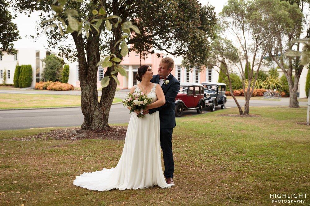 JM-2017-Highlight-wedding-photography-palmerston-north-new-zealand-105.jpg