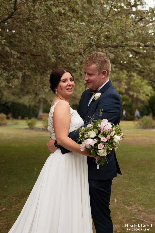 JM-2017-Highlight-wedding-photography-palmerston-north-new-zealand-103.jpg