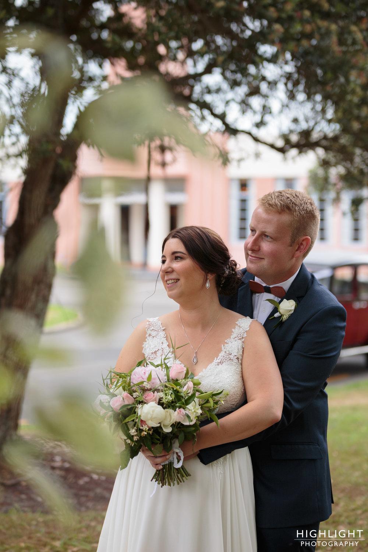 JM-2017-Highlight-wedding-photography-palmerston-north-new-zealand-104.jpg