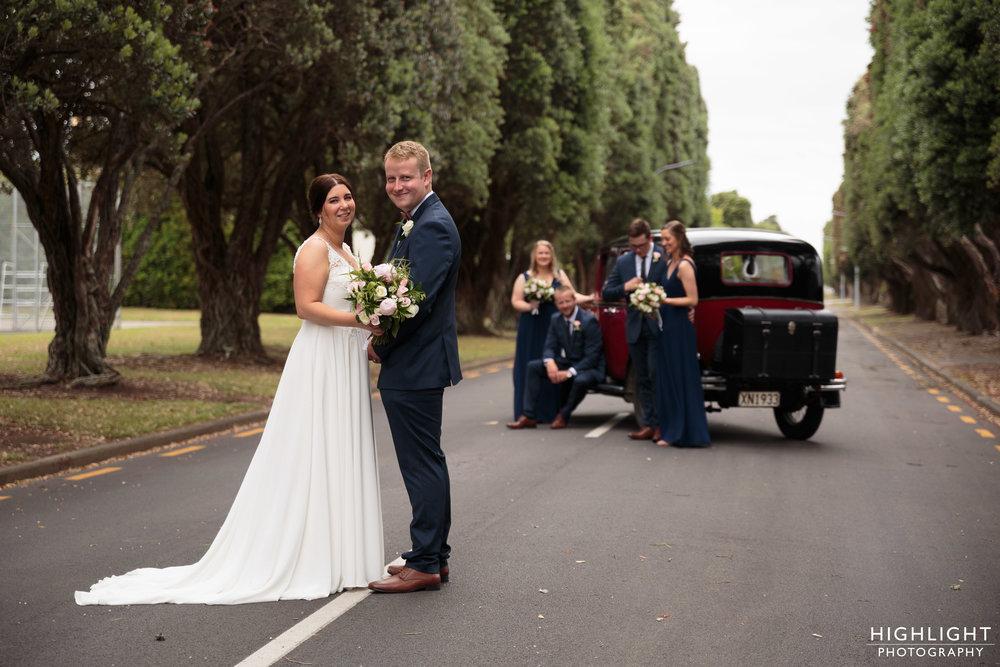 JM-2017-Highlight-wedding-photography-palmerston-north-new-zealand-108.jpg