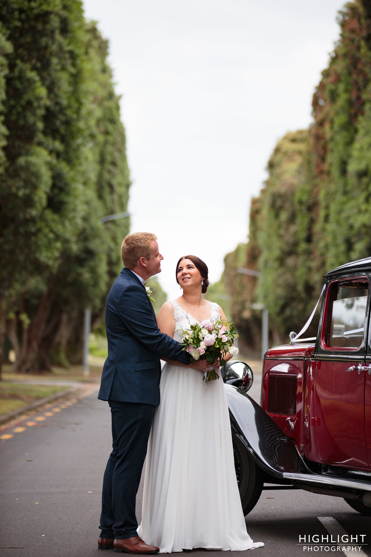 JM-2017-Highlight-wedding-photography-palmerston-north-new-zealand-110.jpg