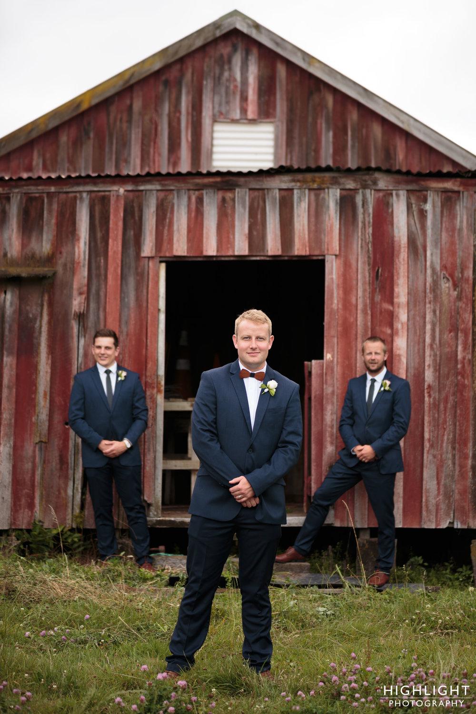 JM-2017-Highlight-wedding-photography-palmerston-north-new-zealand-120.jpg