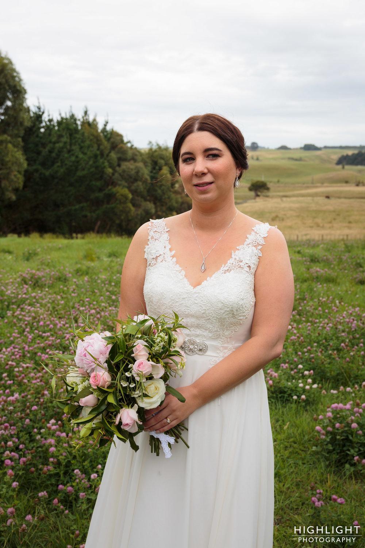 JM-2017-Highlight-wedding-photography-palmerston-north-new-zealand-117.jpg