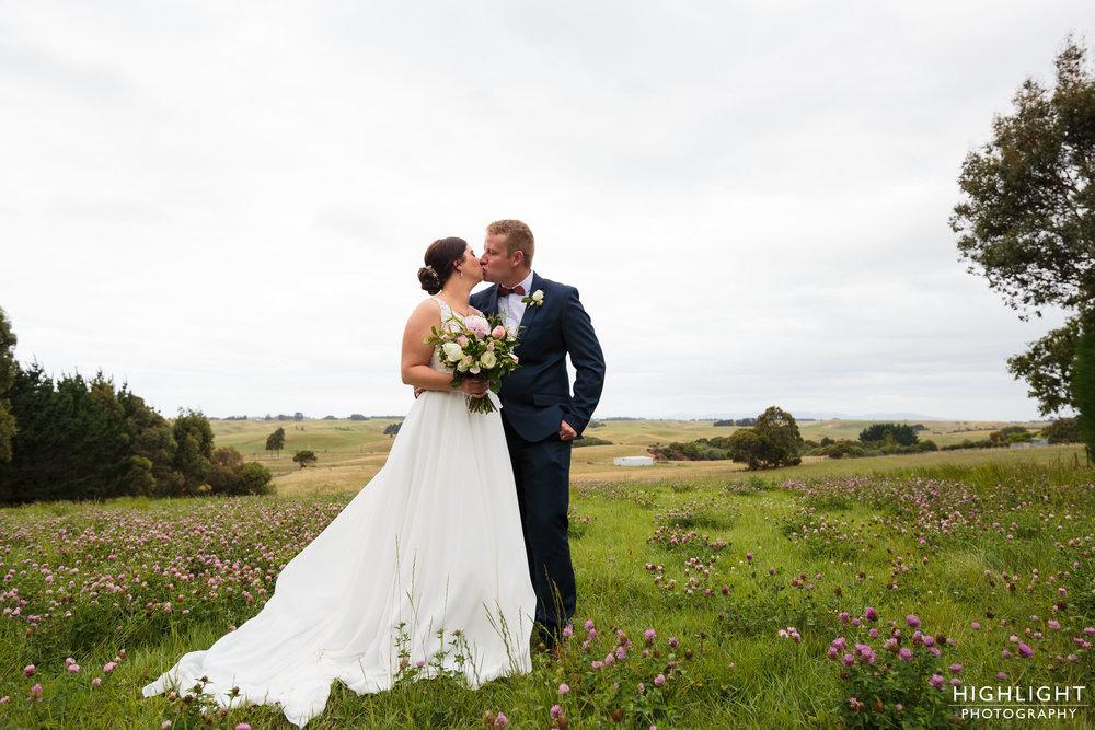 JM-2017-Highlight-wedding-photography-palmerston-north-new-zealand-126.jpg