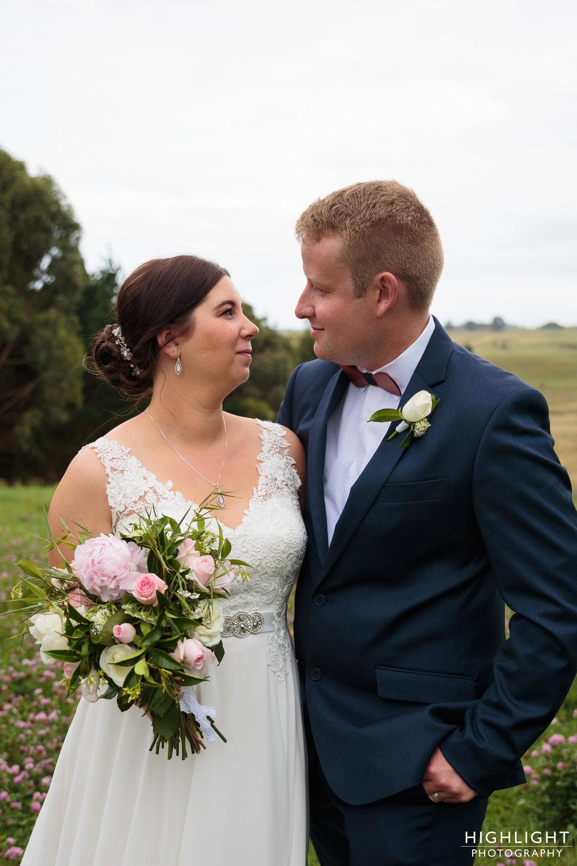 JM-2017-Highlight-wedding-photography-palmerston-north-new-zealand-127.jpg
