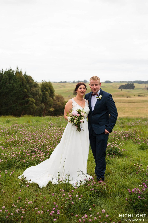 JM-2017-Highlight-wedding-photography-palmerston-north-new-zealand-128.jpg