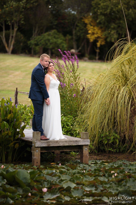 JM-2017-Highlight-wedding-photography-palmerston-north-new-zealand-131.jpg
