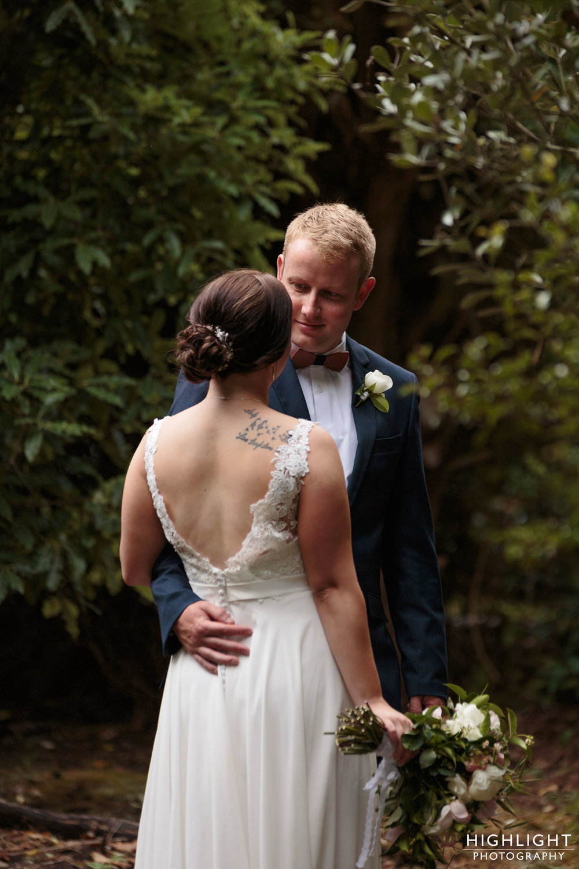 JM-2017-Highlight-wedding-photography-palmerston-north-new-zealand-137.jpg