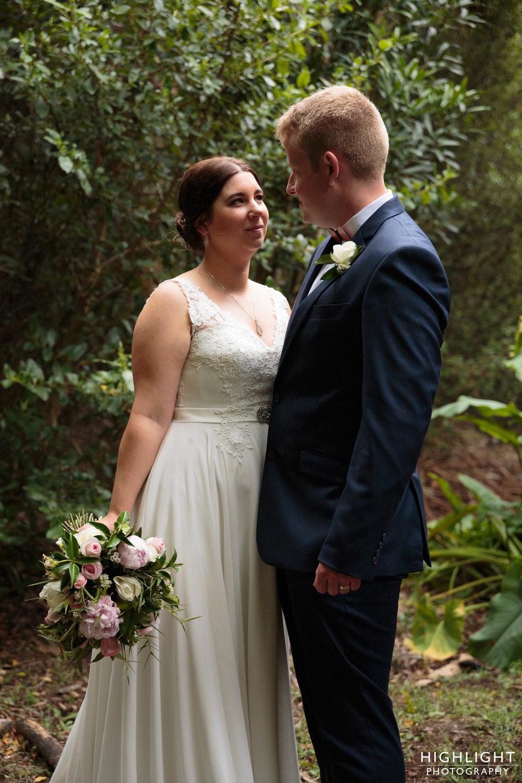 JM-2017-Highlight-wedding-photography-palmerston-north-new-zealand-138.jpg