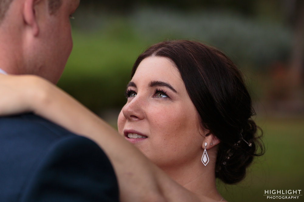 JM-2017-Highlight-wedding-photography-palmerston-north-new-zealand-148.jpg